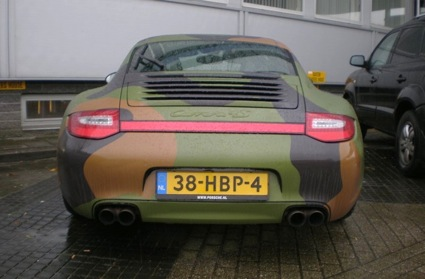 porsche-911-carrera-army-camo-3-big