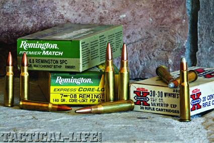 rs995brush-rifle-ammuntion