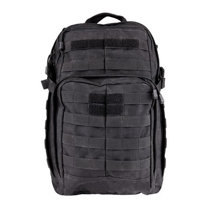 511rush12backpack