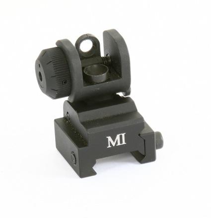 armalite-special-m15a4_2