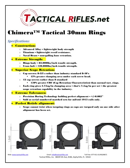 chimera-rings-info-doc-3-1-10