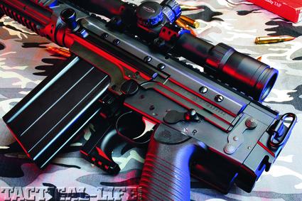 ds-arms-sa58-short-spr-7