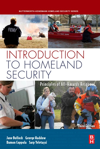introduction-to-homeland-security-3rd-edition
