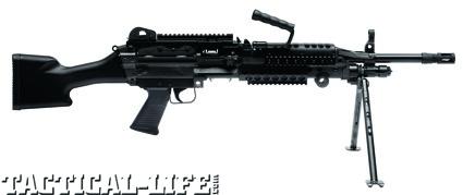 machine_gun_mk48_mod_1-copy