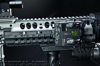 next-generation-arms-mp168-spc-556mm-b