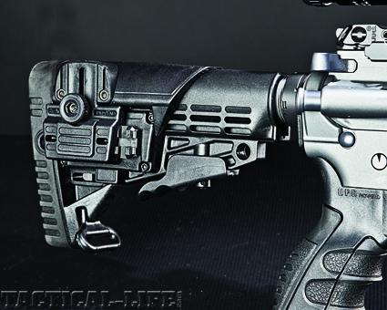 next-generation-arms-mp168-spc-556mm-c