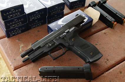 p226-tactical-operations-pistol