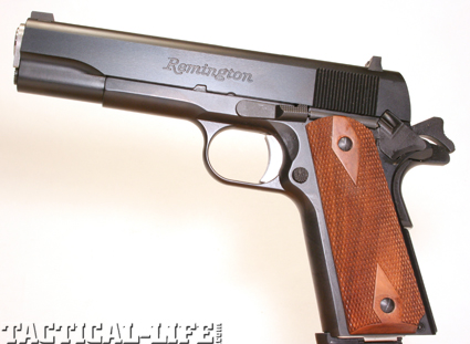 remington-1911-r1-b