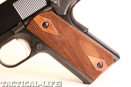 remington-1911-r1-d