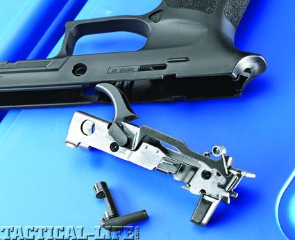 sig-sauer-p250-2sum-9mm