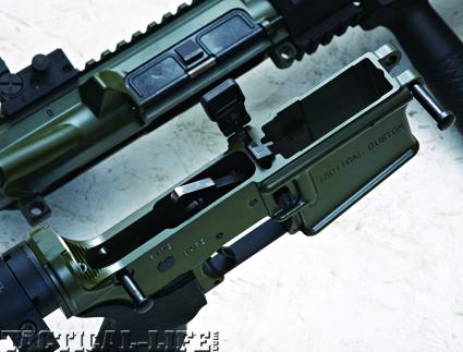 wilson-combat-ut-15-c