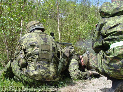 advanced-sniper-training-of-the-canadian-armed-forces2