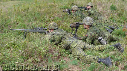 advanced-sniper-training-of-the-canadian-armed-forces4-copy