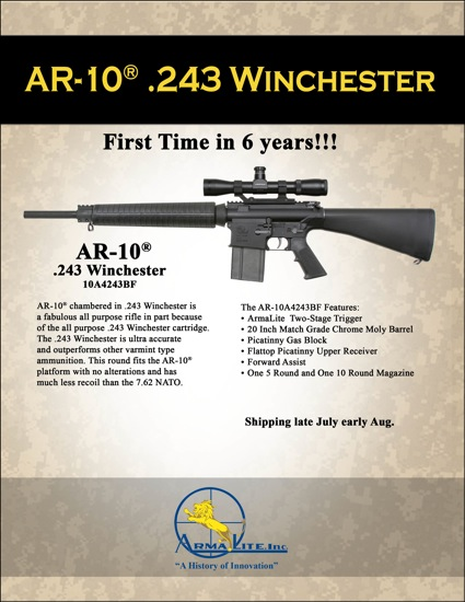 armalite-ar-10-in-243-winchester-limited-runb