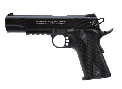 colt_rail_gun_22lr-a