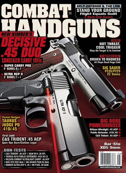 combat-handguns-august-2011