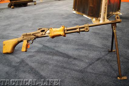 ds-arms-rpd