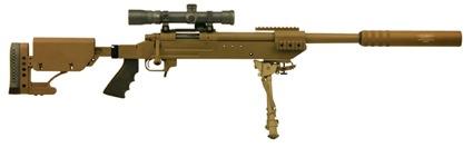 ei_rifle_sd1