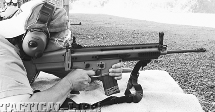 fnh-usa-scar-16s-b
