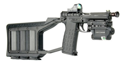 kel-tec-pmr-30-smg-prototype