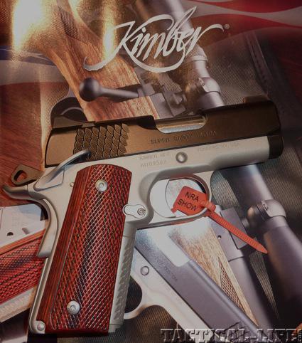 kimber-super-carry-copy
