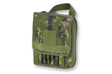 leader_s_field__pad_cover_checklist_zoom