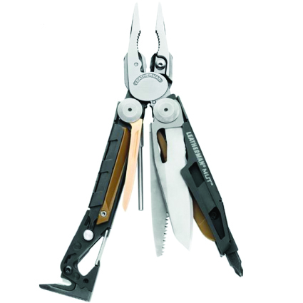 leatherman-mut1