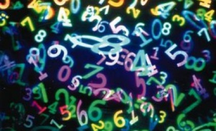 running-numbers