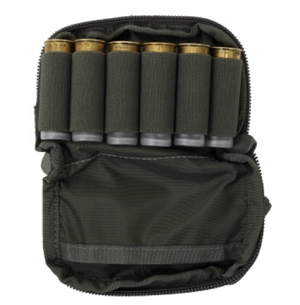 tactical-tailor-shotgun-12rd-pouch-b