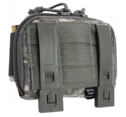 tactical-tailor-shotgun-12rd-pouch
