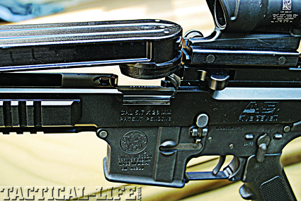 ar57s-m4-conversion-e28094-501-firepower-b