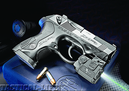 Beretta - Page 9 of 12