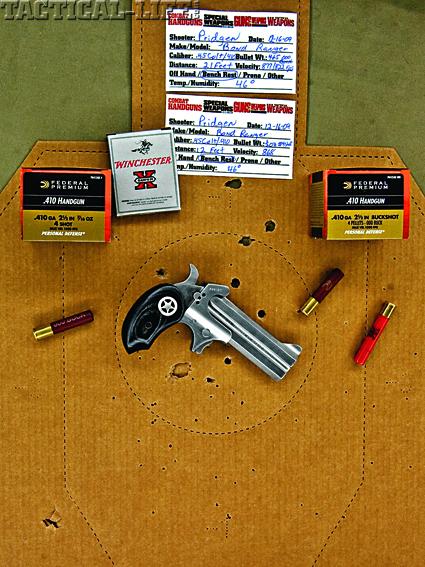 bond-arms-ranger-410-45-c