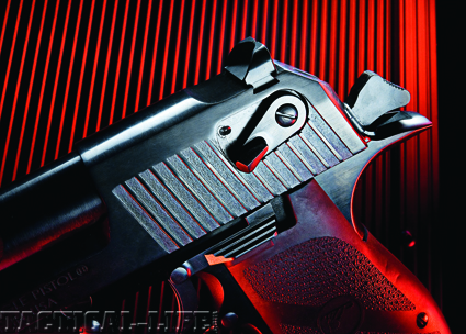 desert-eagle-mark-xix-50-ae-b