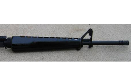 dez-m16a1-retro-barreled-upper