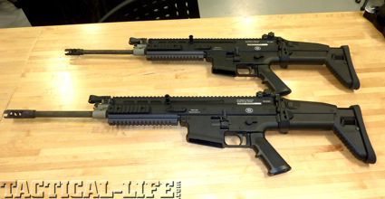fnh-usa-scar-16-and-17s