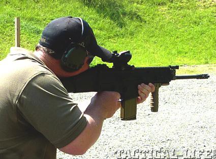 fnh-usa-shooting-the-17s
