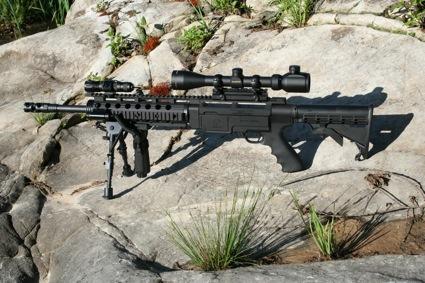 iron-eagle-tactical-c