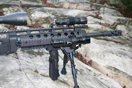iron-eagle-tactical-d