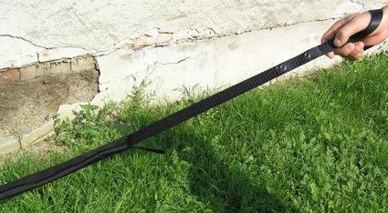 k9-attack-leash-d