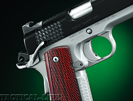 kimber-super-carry-pro-45-acp-b