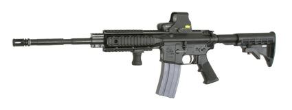 mod1-carbine
