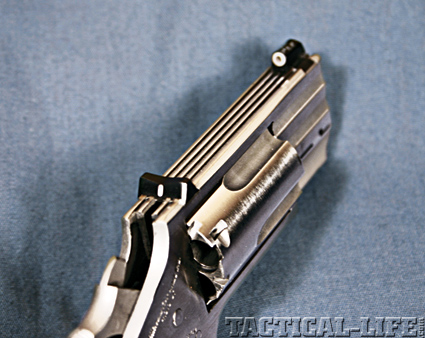 north-american-arms-pug-22-mag-b