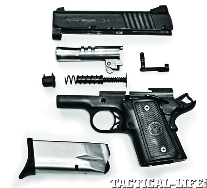 para-usa-warthawg-45-acp-b
