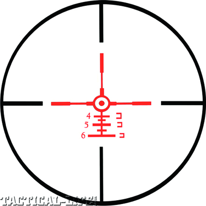 pride-fowler-reticle