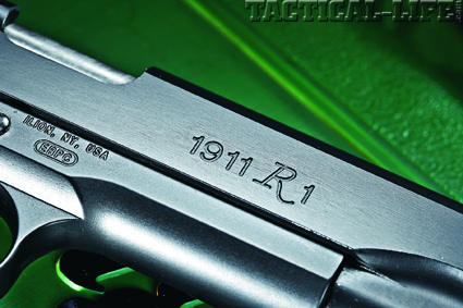 remington-1911-r1-45-acp-b