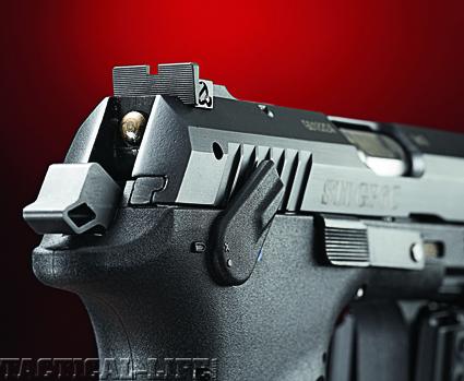 sti-gp6-c-9mm-b