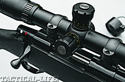 weatherby-sub-moa-tactical-rifle-308-b