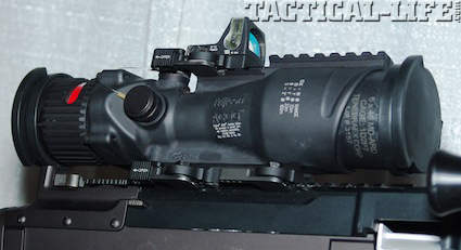 6a-ta648rmr-308-acog-6-power-machine-gun-optic-1-copy