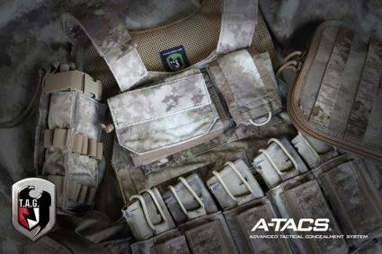 a-tacs-kit-c